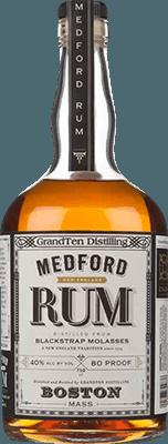 Medium medford gold rum 400px