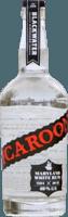 Picaroon White rum