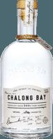 Chalong Bay Light rum