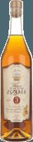 Dzama 3-Year rum