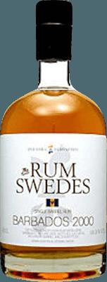 Medium swedes barbados 2000 rum 400px