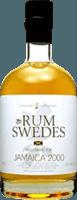 Swedes 2000 Jamaica rum