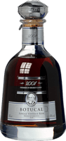 Diplomatico 2001 Botucal rum