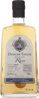 Small duncan taylor hampden 1990 22 year rum 400px