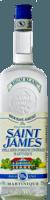 Saint James Blanc 55 rum