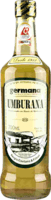 Germana Umburana Cachaca rum