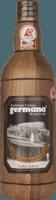 Germana Cachaca 10-Year rum