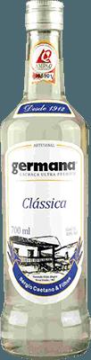 Germana Classica Cachaca rum