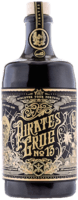 Pirate's Grog No. 13 rum
