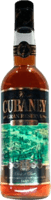Cubaney 7-Year rum