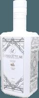 Longueteau 2018 Genesis Blanc rum