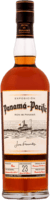 Panama-Pacific 23-Year rum