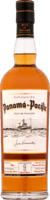 Panama-Pacific 9-Year rum
