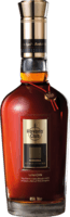 Havana Club Union rum