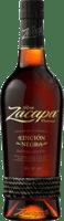 Ron Zacapa Edicion Negra rum