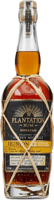 Plantation Reunion Single Cask 12-Year rum