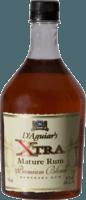 D'aguiar's Xtra Mature Premium rum