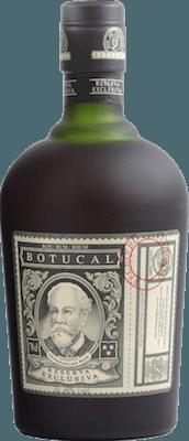 Diplomatico Botucal Reserva Exclusiva rum