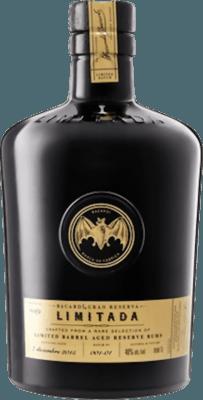 Bacardi Limitada rum