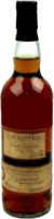 A. D. Rattray Pampero 18-Year rum