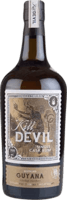 Kill Devil (Hunter Laing) 1997 Guyana 18-Year rum
