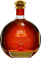 Dillon 1998 rum