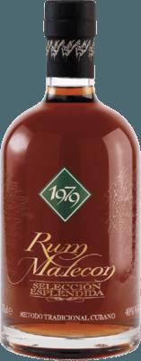Malecon 1979 Seleccion Esplendida 29-Year rum