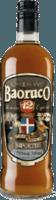 Baoruco 12-Year rum