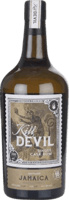 Kill Devil (Hunter Laing) 1998 Jamaica 16-Year rum