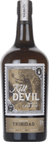 Kill Devil (Hunter Laing) 1991 Trinidad 24-Year rum