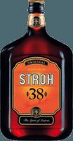 Stroh 38 rum