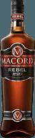Small macorix rebel rum 400px