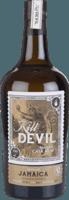 Kill Devil (Hunter Laing) 2003 Jamaica 12-Year rum