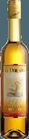 El Dorado Superior Gold rum