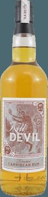 Kill Devil (Hunter Laing) Blended rum