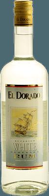 El Dorado Superior White rum