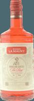 La Mauny Ter Rouj rum