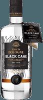Bologne Black Cane rum