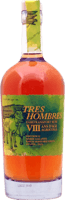 Tres Hombres Marie Galante 8-Year rum
