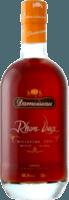 Damoiseau 1995 rum