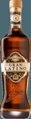 Grand Latino 18 rum