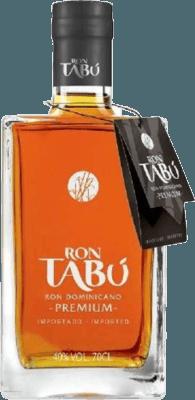 Tabu Premium rum