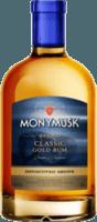 Monymusk Gold rum
