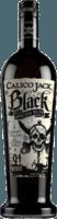Calico Jack Black rum