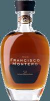 Small montero francisco