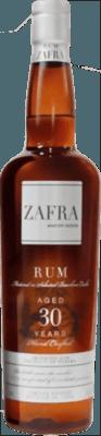 Zafra Master Reserve 30-Year rum