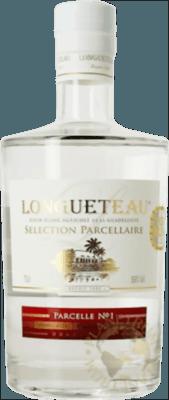Longueteau 2014 Selection Parcellaire No 1 rum