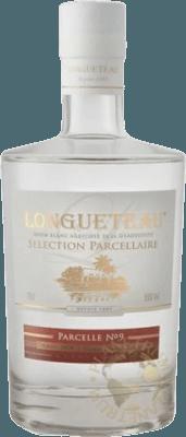 Longueteau 2018 Selection Parcellaire No 9 rum