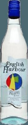 English Harbour 3-Year rum