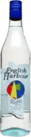 Small english harbour 3 year rum